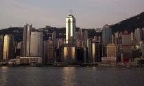 Ai đứng sau thương vụ mua tòa nhà giá kỷ lục ở Hồng Kông?