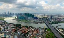 """Bất động sản 24h: Bờ sông Sài Gòn liệu có còn """"tự do""""?"""