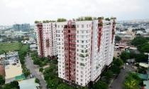 Bộ Xây dựng đề nghị TP.HCM cho xây căn hộ thương mại dưới 45m2
