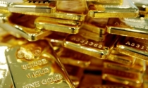 Điểm tin sáng CafeLand: USD tăng cao đẩy giá vàng xuống thấp