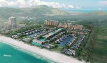 Dự án nghỉ dưỡng 6 sao đầu tiên tại Phú Quốc