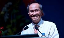 Gần 2 tháng, ông Dương Công Minh mua 21 triệu cổ phiếu Sacombank