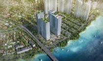 Khách hàng Trung Quốc mua nhiều nhất tại dự án Sunwah Pearl của Sunwah Group