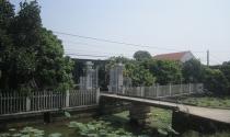 Ngăn chặn tình trạng xây nhà trái phép trên đất nông nghiệp ở Hưng Yên