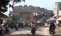 Nghệ An: Thông xe cầu vượt hơn 370 tỷ trước tết Dương lịch 2018