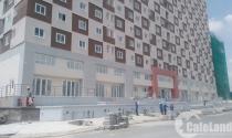 TP.HCM: Tranh chấp trong chung cư gia tăng