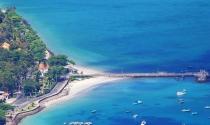 Bà Rịa – Vũng Tàu: Sắp có khu nghỉ dưỡng gần 2.000 tỷ tại Côn Đảo