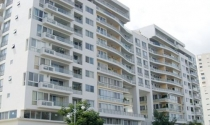 Bất động sản 24h: Đua nhau xây chung cư mini cho thuê, mong đón đầu xu hướng