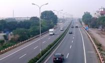 Dự án cao tốc Bắc - Nam: Lo ngại nguồn tiền, đội vốn
