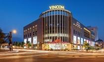 Lộ diện nhà đầu tư đã chi 740 triệu USD mua cổ phiếu Vincom Retail