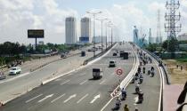 Nâng cao chất lượng dự án đầu tư BT