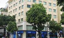 Ngân hàng NCB thay chủ tịch hội đồng quản trị mới
