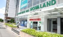 Novaland chuyển nhượng cổ phần tại Địa ốc Huy Minh