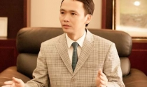 """Chủ tịch FLC bị phạt 65 triệu vì bán cổ phiếu """"chui"""""""