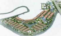 Thép Việt Đức đầu tư dự án khu đô thị 62,17ha tại Vĩnh Phúc