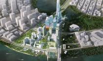 TP.HCM chấp thuận chủ đầu tư dự án Empire City, dự án d'Edge Thảo Điền, Hậu Giang Pearl…