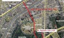 TP.HCM: Tiếp tục thực hiện xây dựng cầu đường Bình Tiên theo Hợp đồng BT