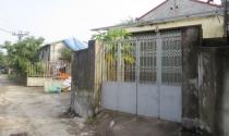 Vụ 14 công trình xây trên đất nông nghiệp tại thị trấn Phú Minh: Phú Xuyên cương quyết không để vi phạm tồn tại