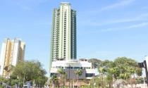 Bất động sản 24h: Quy hoạch bất động sản được công khai trên internet, người dân băn khoăn chọn căn hộ