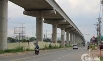 Bộ trưởng Tài chính trả lời chất vấn về chậm giải ngân tuyến Metro số 1