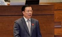 Điểm tin sáng CafeLand: Thủ tướng và 4 Bộ trưởng bắt đầu trả lời chất vấn