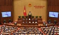 Điểm tin sáng CafeLand: Các Bộ trưởng tiếp tục trả lời chất vấn
