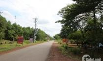 Đồng Nai: Dẹp loạn mua bán đất quanh sân bay Long Thành