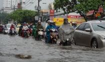Infographic: Rốn ngập Sài Gòn, người mua nhà lưu ý