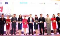 Phát Đạt nhận giải thưởng Top 10 nhà phát triển bất động sản hàng đầu Việt Nam