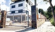 Phú Quốc - quyết liệt với vi phạm xây dựng
