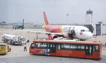 Quy hoạch sân bay và quy hoạch đô thị