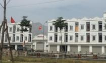 Thái Bình: Công ty CPĐT xây dựng Thành Công ngang nhiên xây dựng không phép
