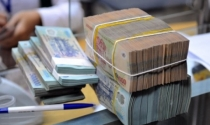66,6 nghìn tỷ bội chi ngân sách trong 11 tháng đầu năm 2017