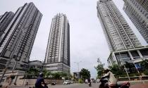 Căn hộ khách sạn, văn phòng biến tướng thành nhà ở: Phá vỡ quy hoạch, tiềm ẩn rủi ro