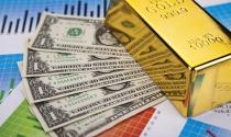 Điểm tin sáng CafeLand: Căng thẳng leo thang, đồng USD sụt giảm