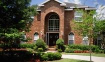 Giá nhà tại Mỹ thiết lập mức tăng kỷ lục