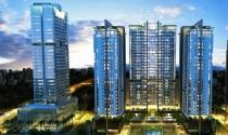 Hoàng Huy khởi công hai dự án ở Hà Nội và Hải Phòng