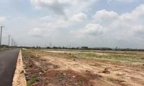 Quản lý đất quanh sân bay Long Thành khó vì chưa có quy hoạch cụ thể?