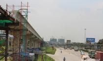 Tuyến metro số 1 sẽ được kéo dài đến Đồng Nai và Bình Dương
