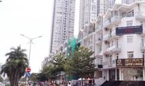 Bất động sản 24h: Hạ tầng còn kém, bất động sản vùng ven chưa phát triển xứng với tiềm năng