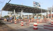 Bất động sản 24h: Nóng vụ trạm thu phí BOT Cai Lậy