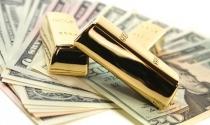 Điểm tin sáng CafeLand: Ngân hàng nhà nước muốn độc quyền vàng miếng, giá vàng sẽ phục hồi hay giảm sâu?