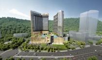 Khởi công dự án khách sạn mang thương hiệu Hilton tại Hạ Long