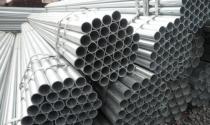 Mỹ áp thuế 265% đối với thép Việt Nam xuất xứ Trung Quốc