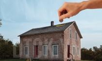 Nhập nhèm quỹ bảo trì chung cư: Nguồn cơn tranh chấp