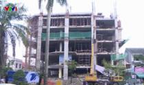 Thừa Thiên - Huế kiên quyết thu hồi các dự án treo
