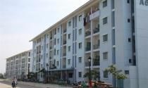 Đà Nẵng: Quy định mới về bồi thường, hỗ trợ tái định cư
