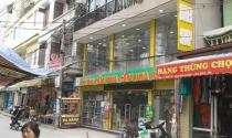 """Dân tố cán bộ giả mạo chữ ký, quy hoạch 381 Nguyễn Khang là """"vô cảm"""""""