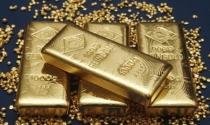 Điểm tin sáng CafeLand: Giá vàng có nguy cơ giảm trước thông tin ngân hàng nhà nước độc quyền kinh doanh vàng