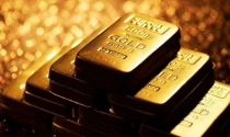 Điểm tin sáng CafeLand: USD tăng đạt đỉnh, vàng lao đao tìm chỗ đứng